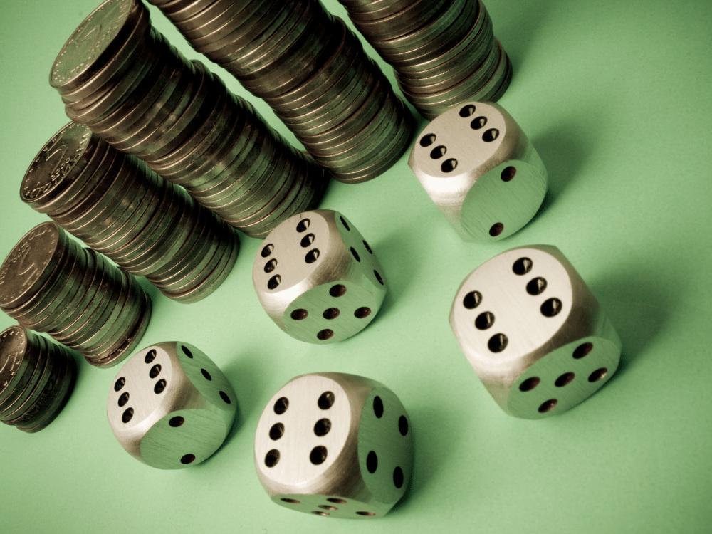 Forward-Darlehen: Wette gegen die Bank